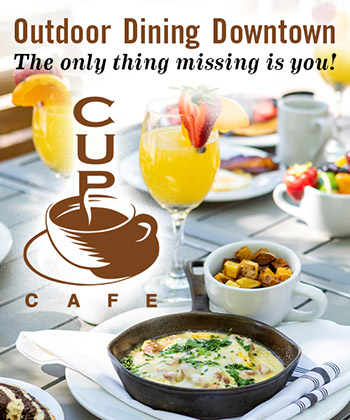Cup Cafe></a> 		<span class=