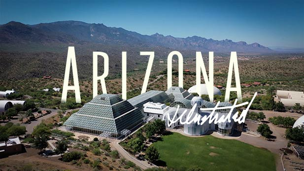 Arizona Illustrated Episode 633