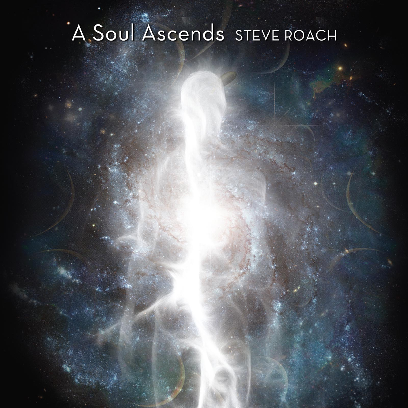 steve roach soul ascends album cover unsized