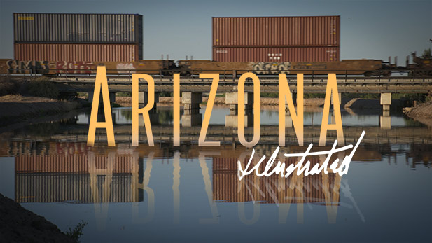 Arizona Illustrated Episode 634