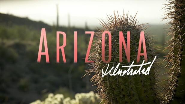 Arizona Illustrated Episode 635