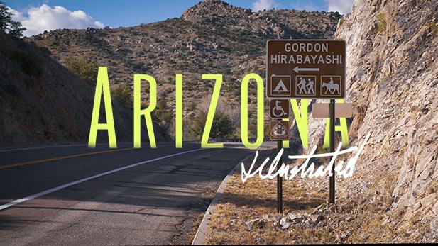 Arizona Illustrated Episode 632