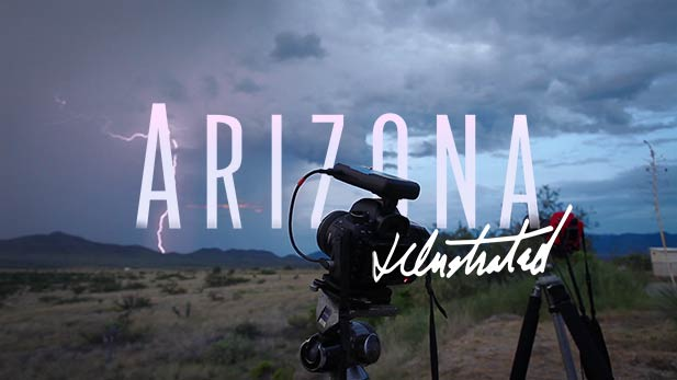 Arizona Illustrated Episode 637