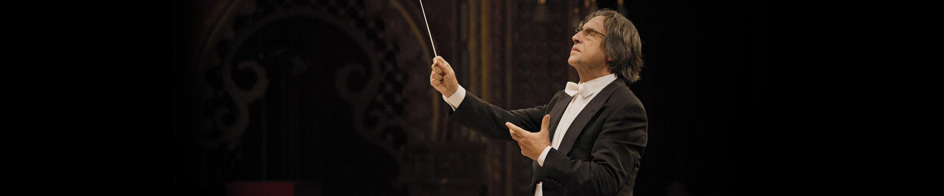 The Chicago Symphony Chorus and the Chicago Symphony Orchestra present Verdi's Aïda