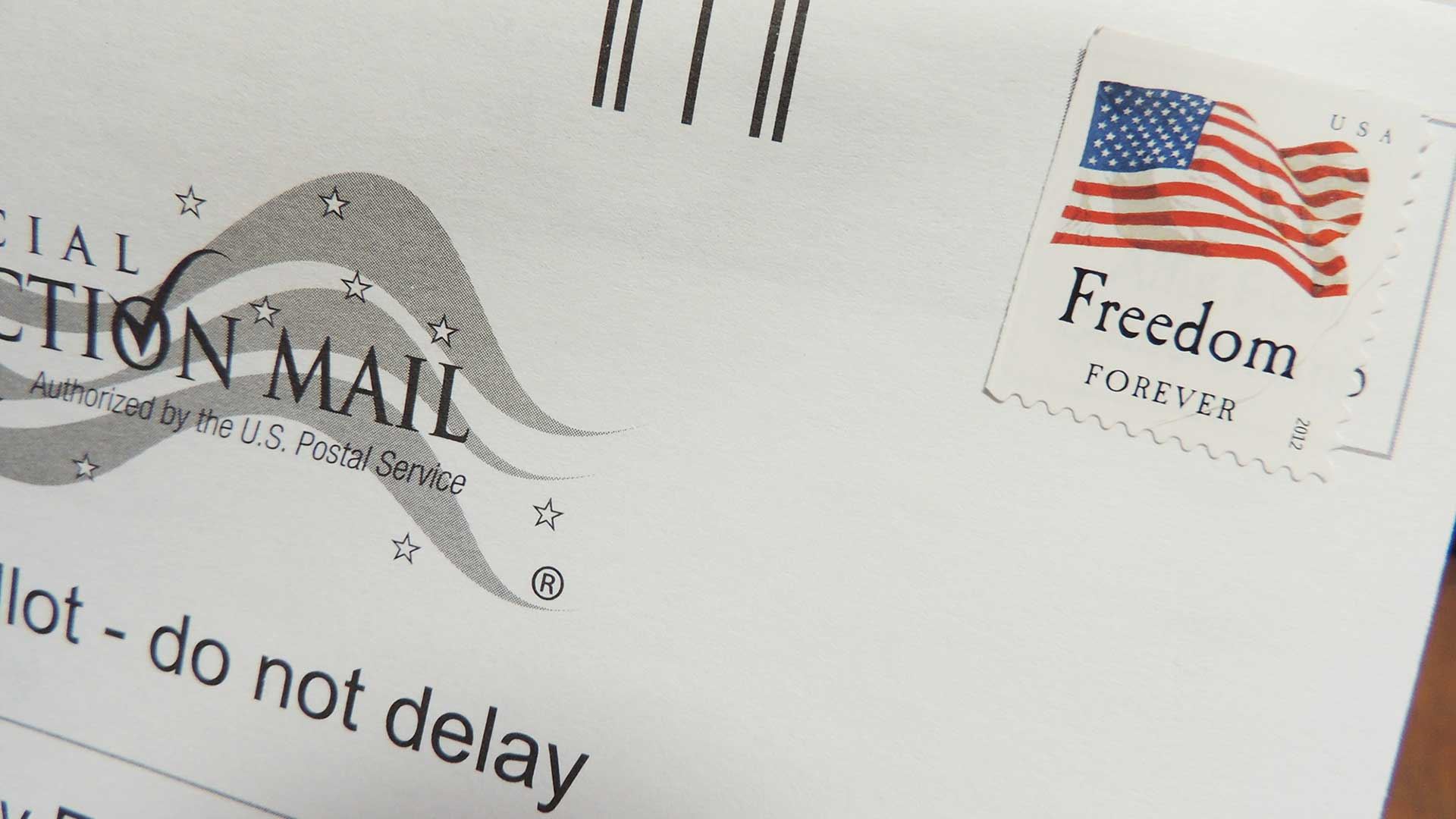"Democrats again grilled Postmaster General Louis DeJoy over changes to Postal Service operations that they say have led to reduced service and could threaten mail-in ballots this fall, which DeJoy called a ""false narrative"" and Republicans called Democratic ""misinformation."""