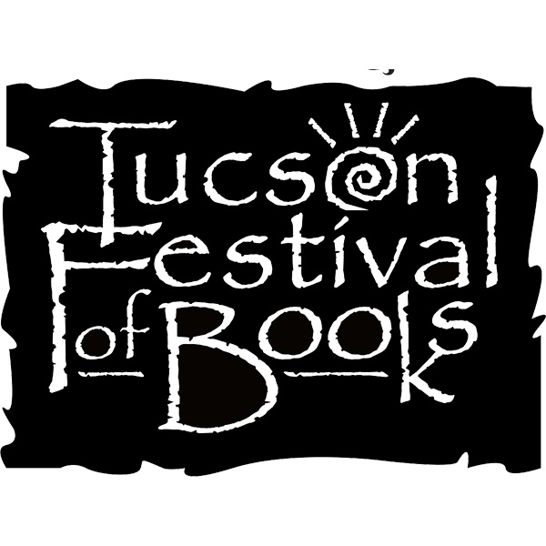 Tucson Festival of Books: Authors In Conversation with Award-Winning NBC News Correspondent Jacob Soboroff