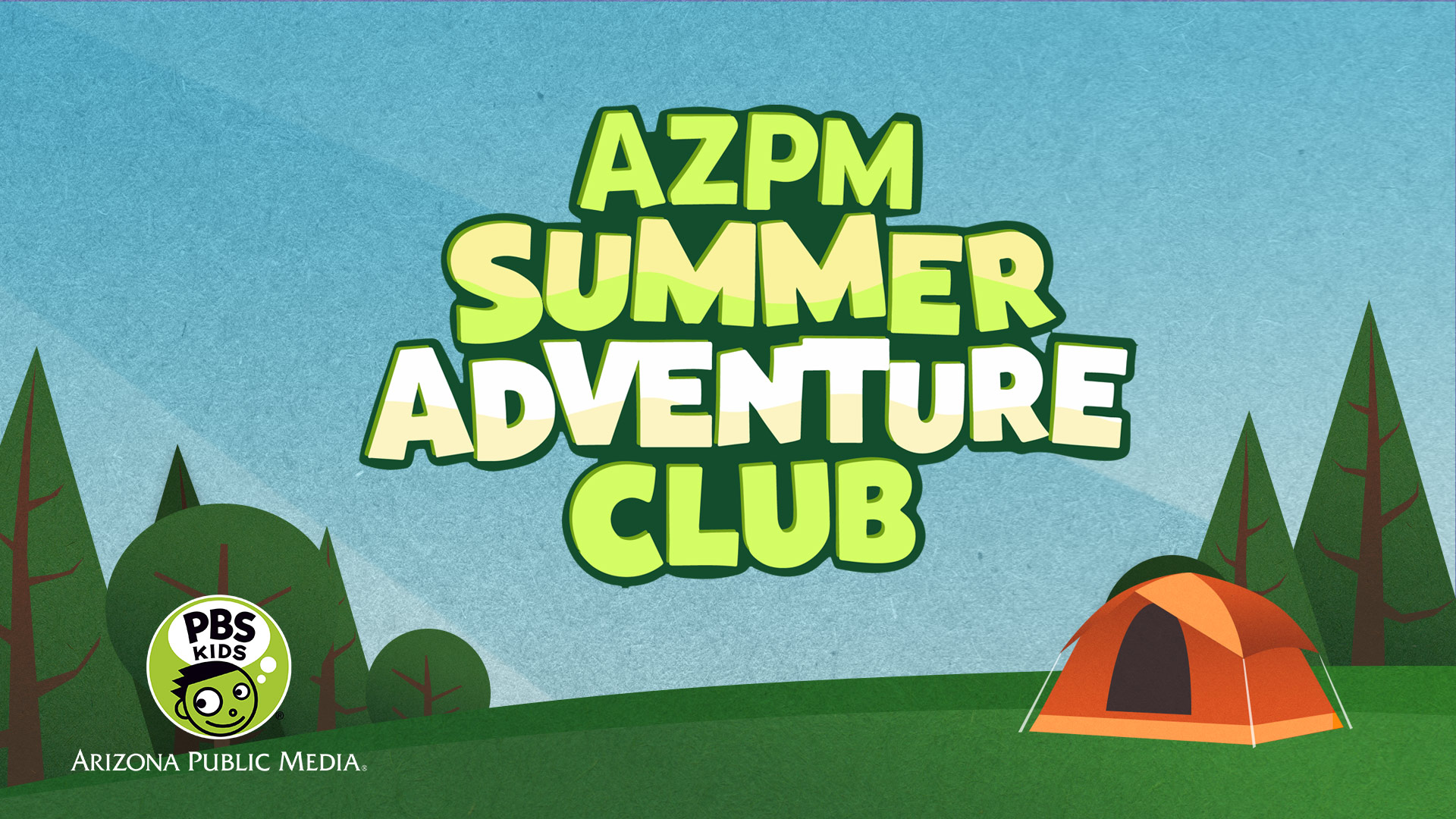AZPM Summer Adventure Club