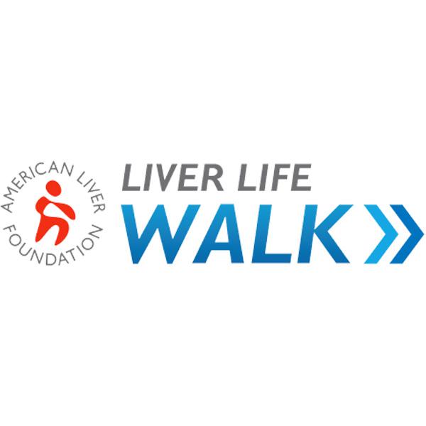 Virtual Liver Life Walk
