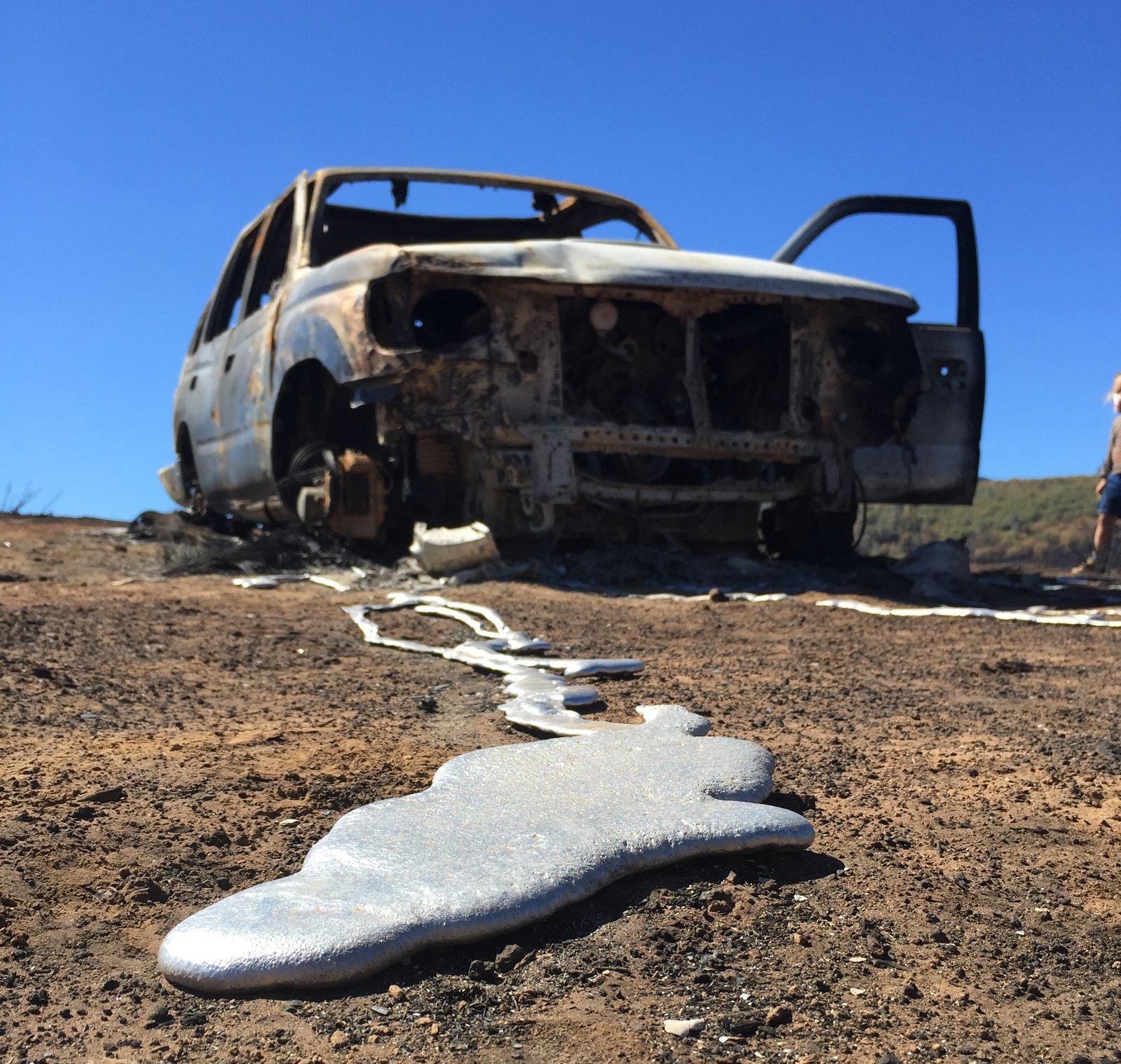 npr news california dyi firefighting 3