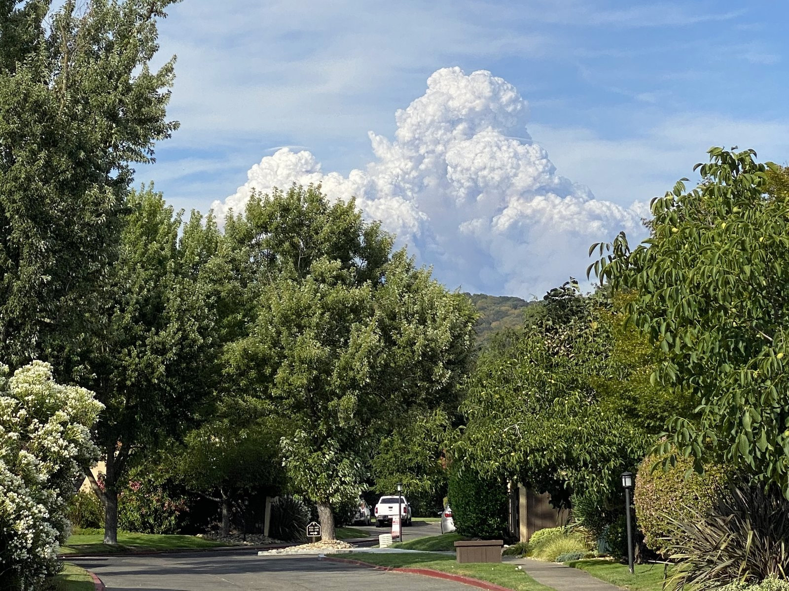 npr news california dyi firefighting 2