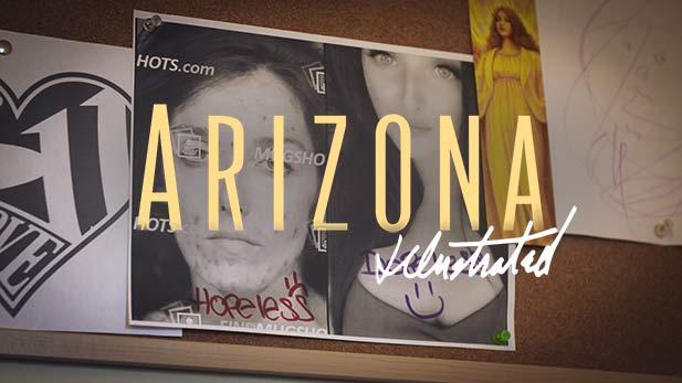 Arizona Illustrated Special: Arizona Addicted