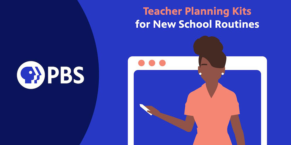 Teacher Planning Kits