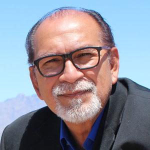 Fernando Gonzales