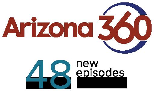 Arizona 360