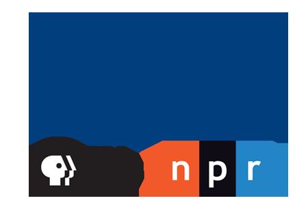 Arizona Public Media