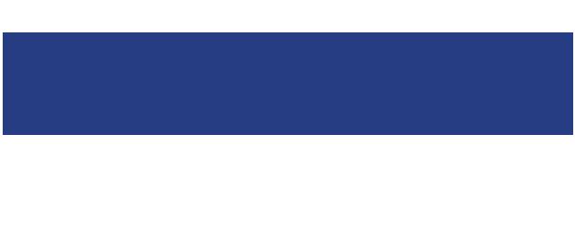 Steven Eddy signature