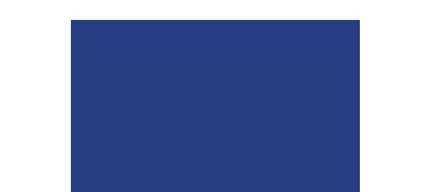 Jack Gibson signature