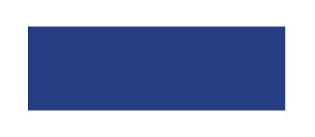 Lisa Rulney signature