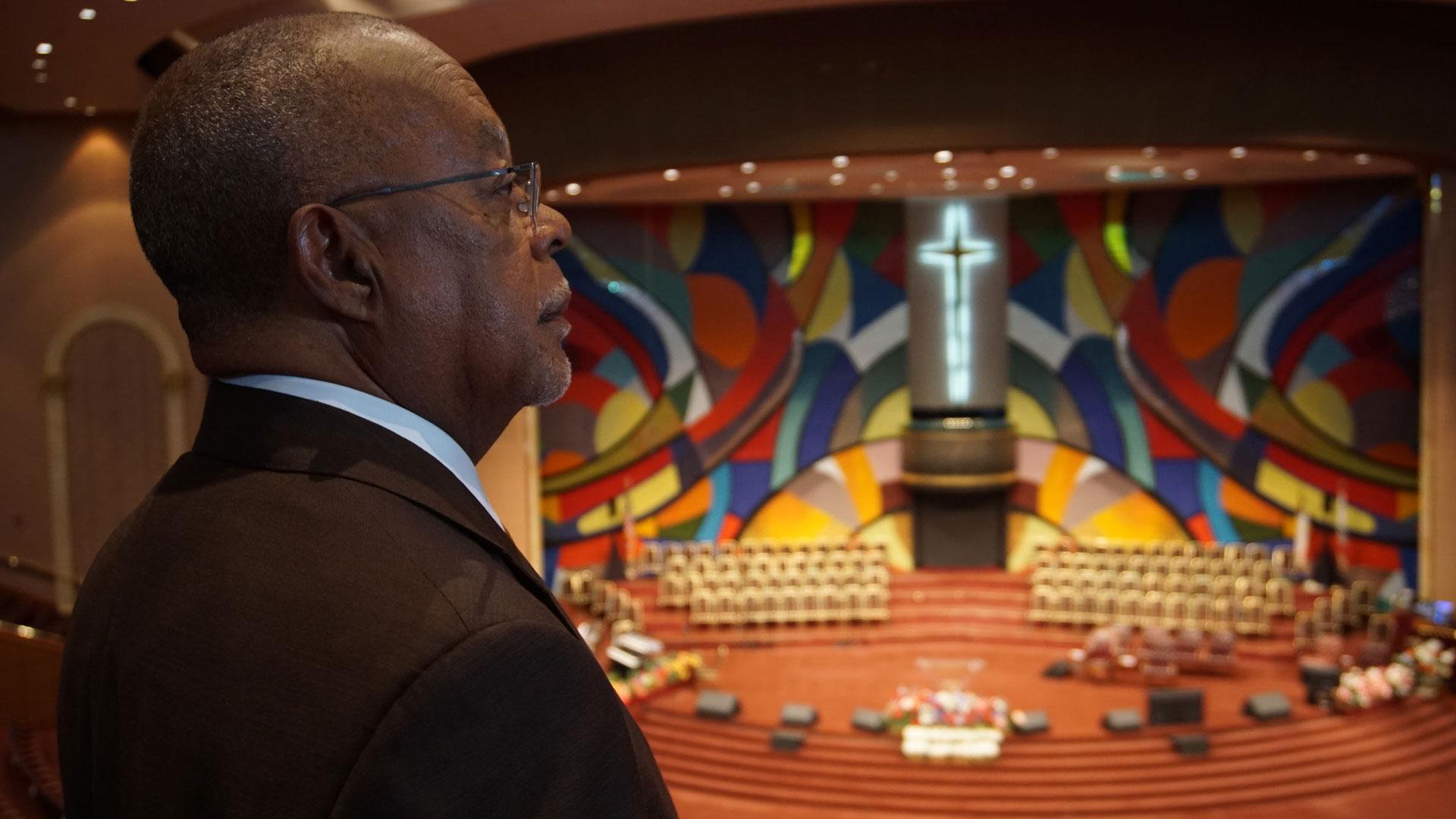 The Black Church hero1