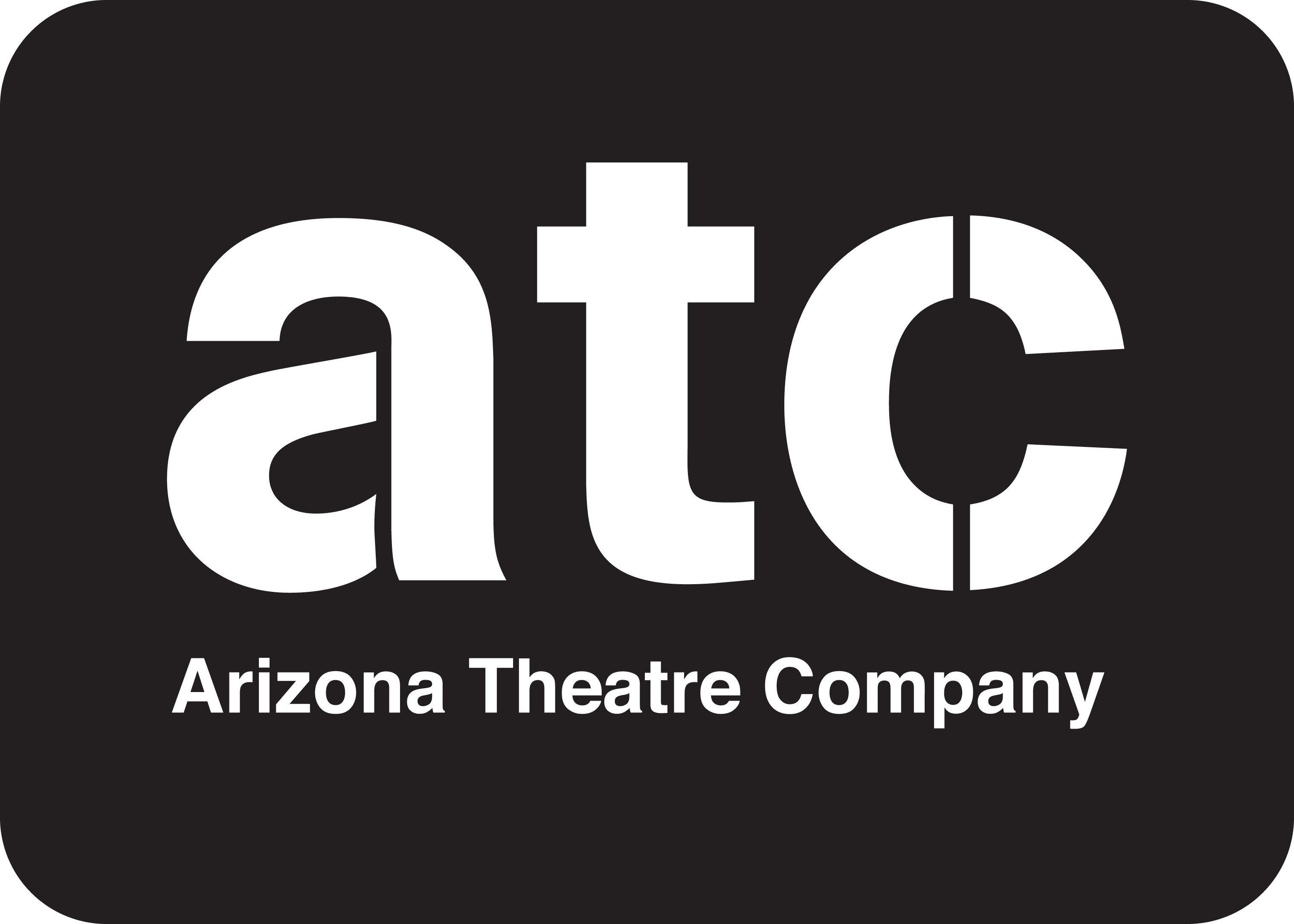 Supported by Arizona Theatre Company