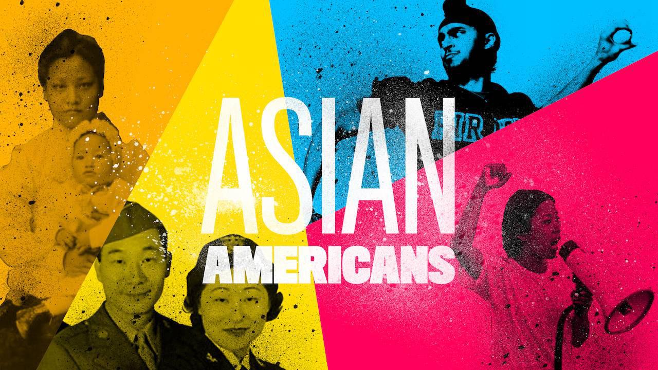 asian americans logo version 2 hero