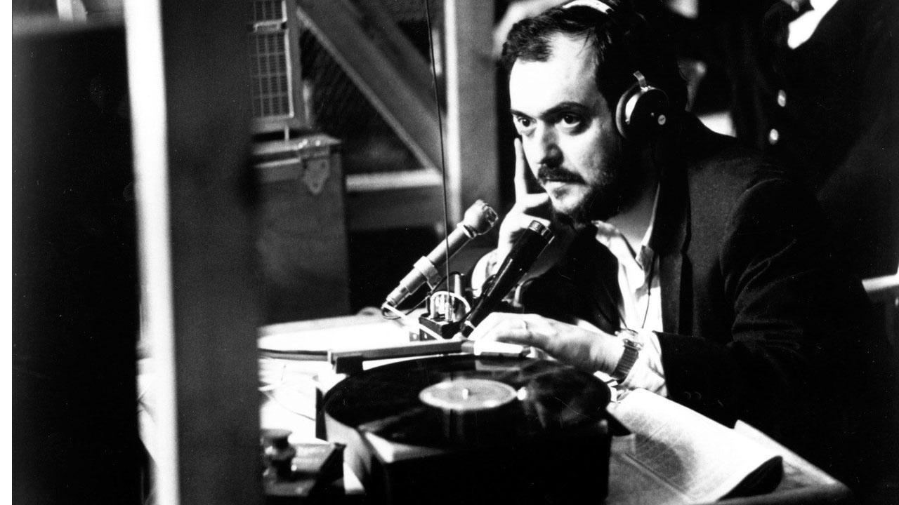 stanley kubrick film fest hero