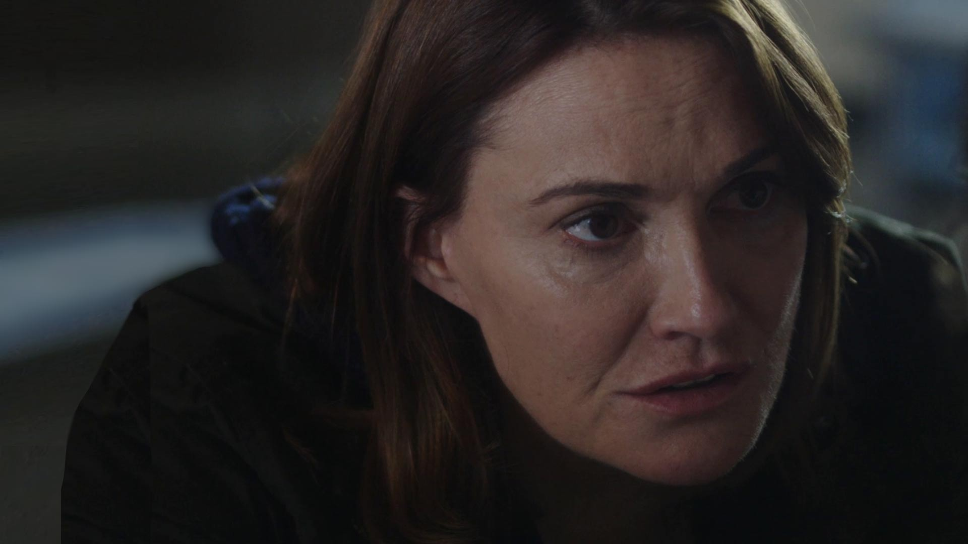 Bancroft Season Two: Episode 4