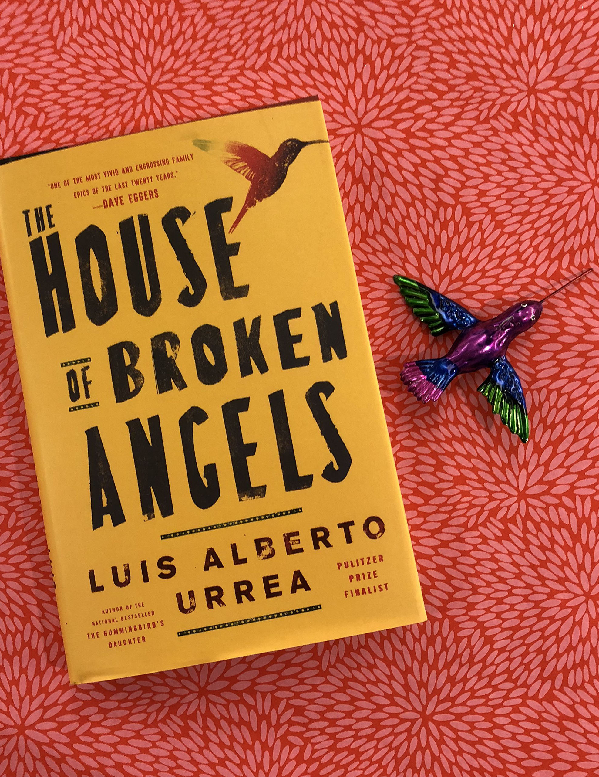 the house of broken angels cover unsized