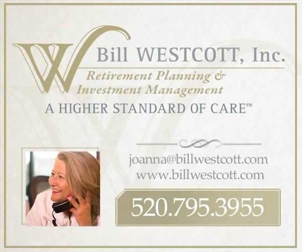 Bill Wescott