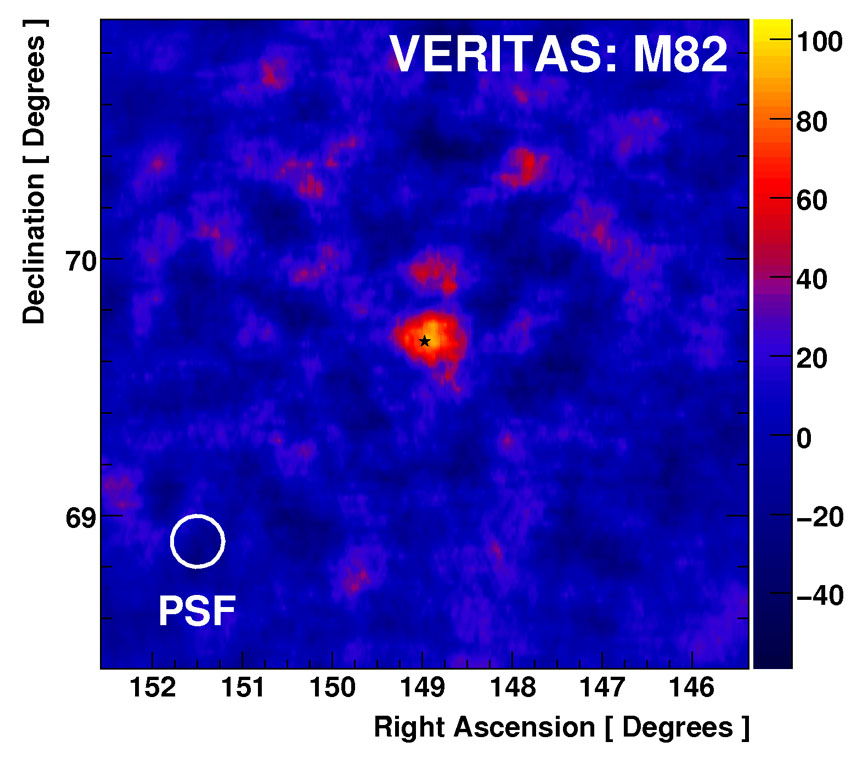 gamma ray image unsized