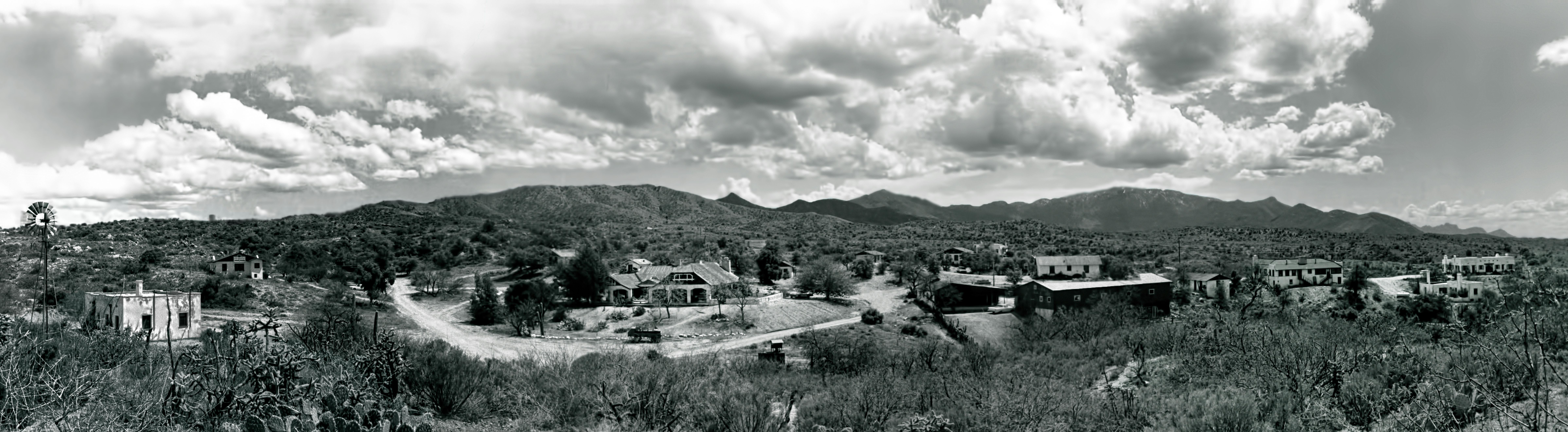 rancho linda vista wide unsized