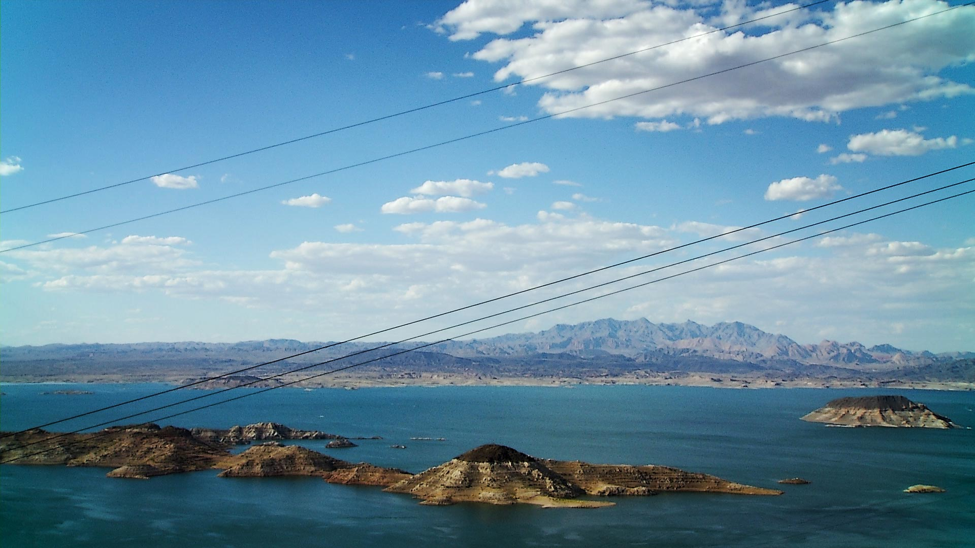 360 lake mead wide