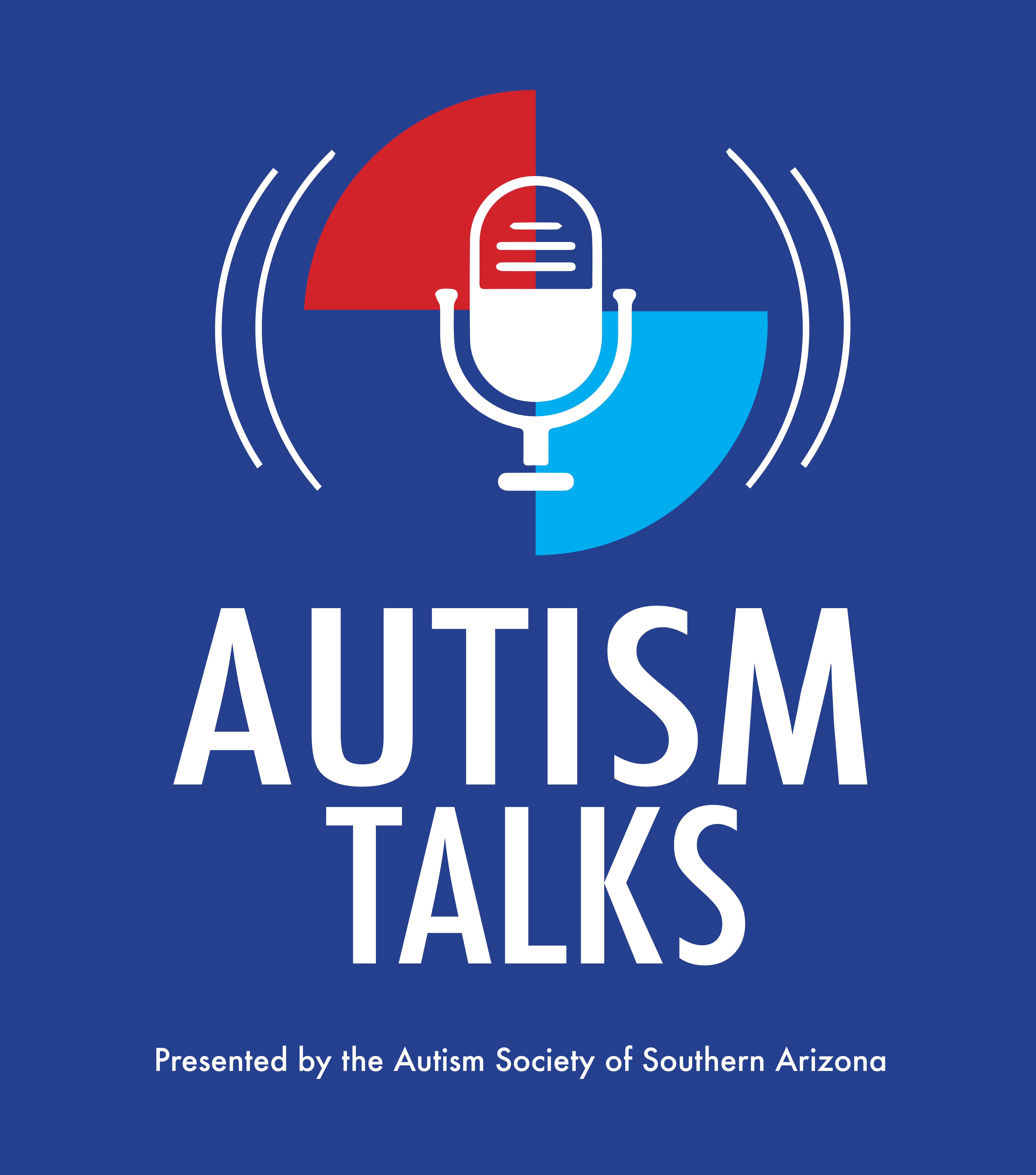 assa autism talks logo unsized