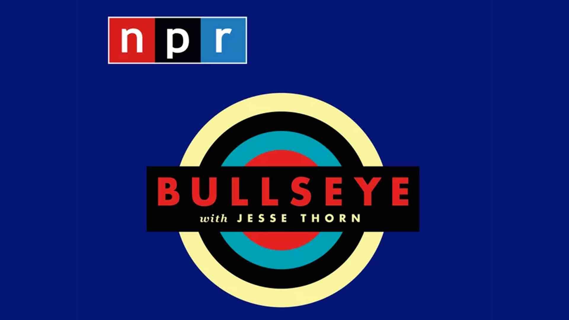 npr bullseye hero