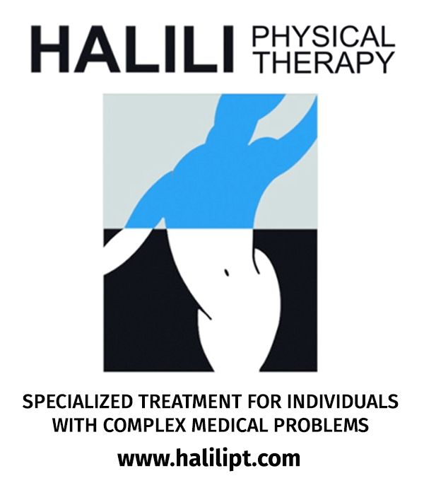 Halili Physical Therapy