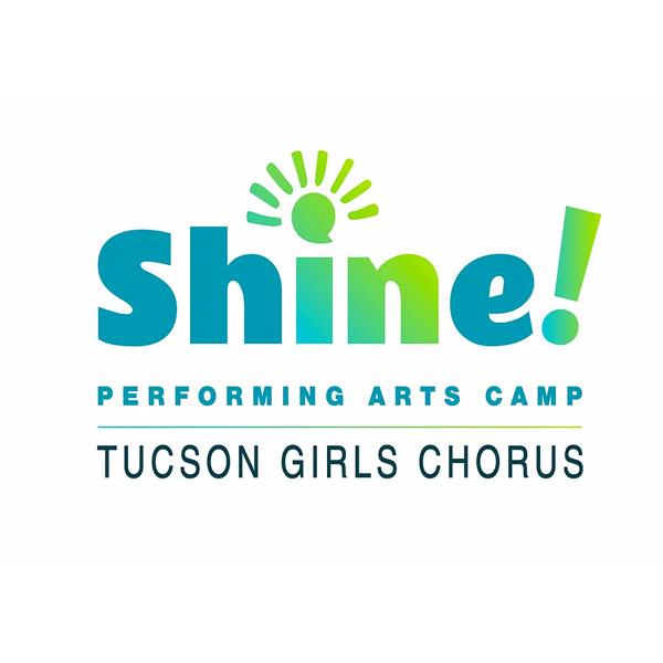 Shine! Performing Arts Camp