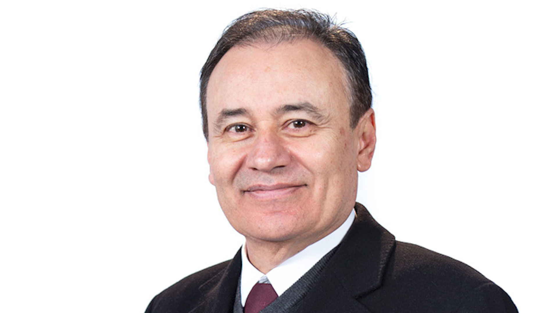 Former Mexican Security Secretary Alfonso Durazo was elected governor of the state of Sonora in June 2021.