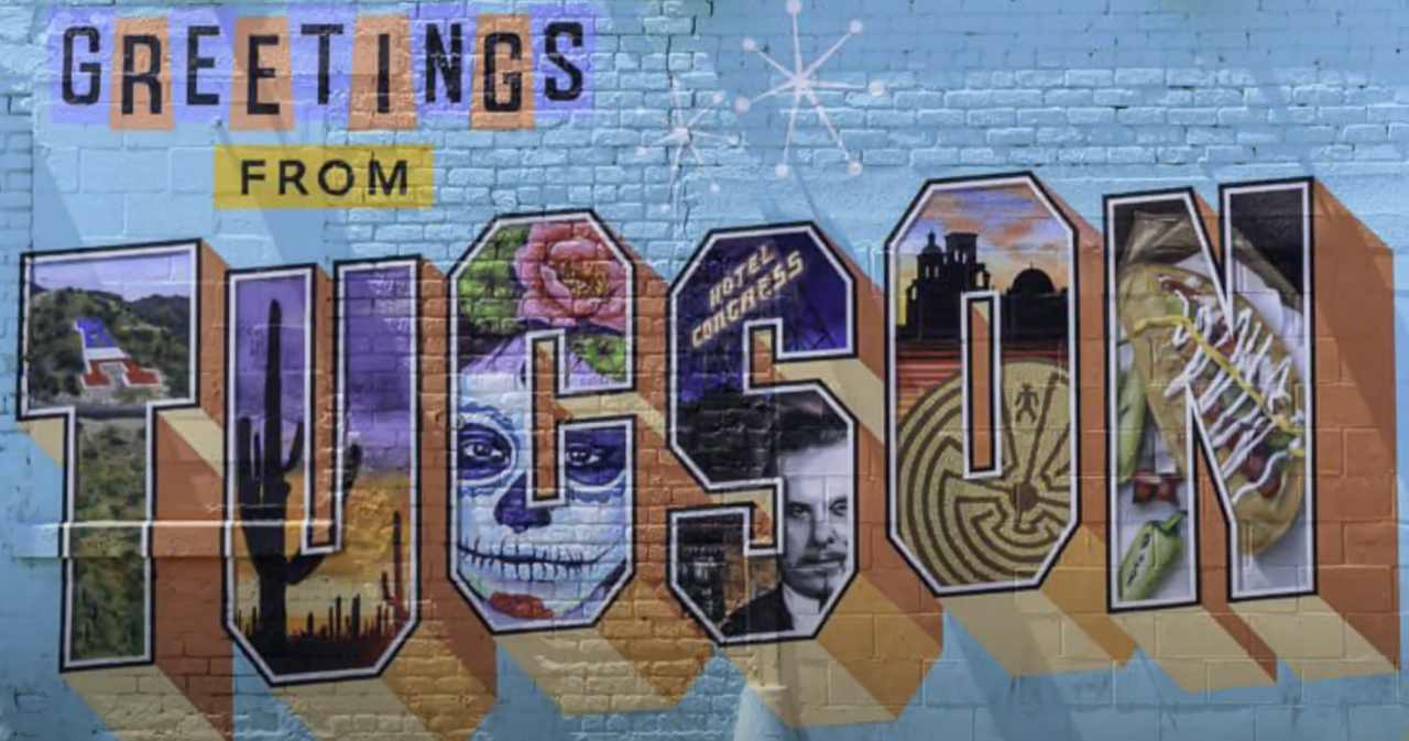 moving to tucson mural hero