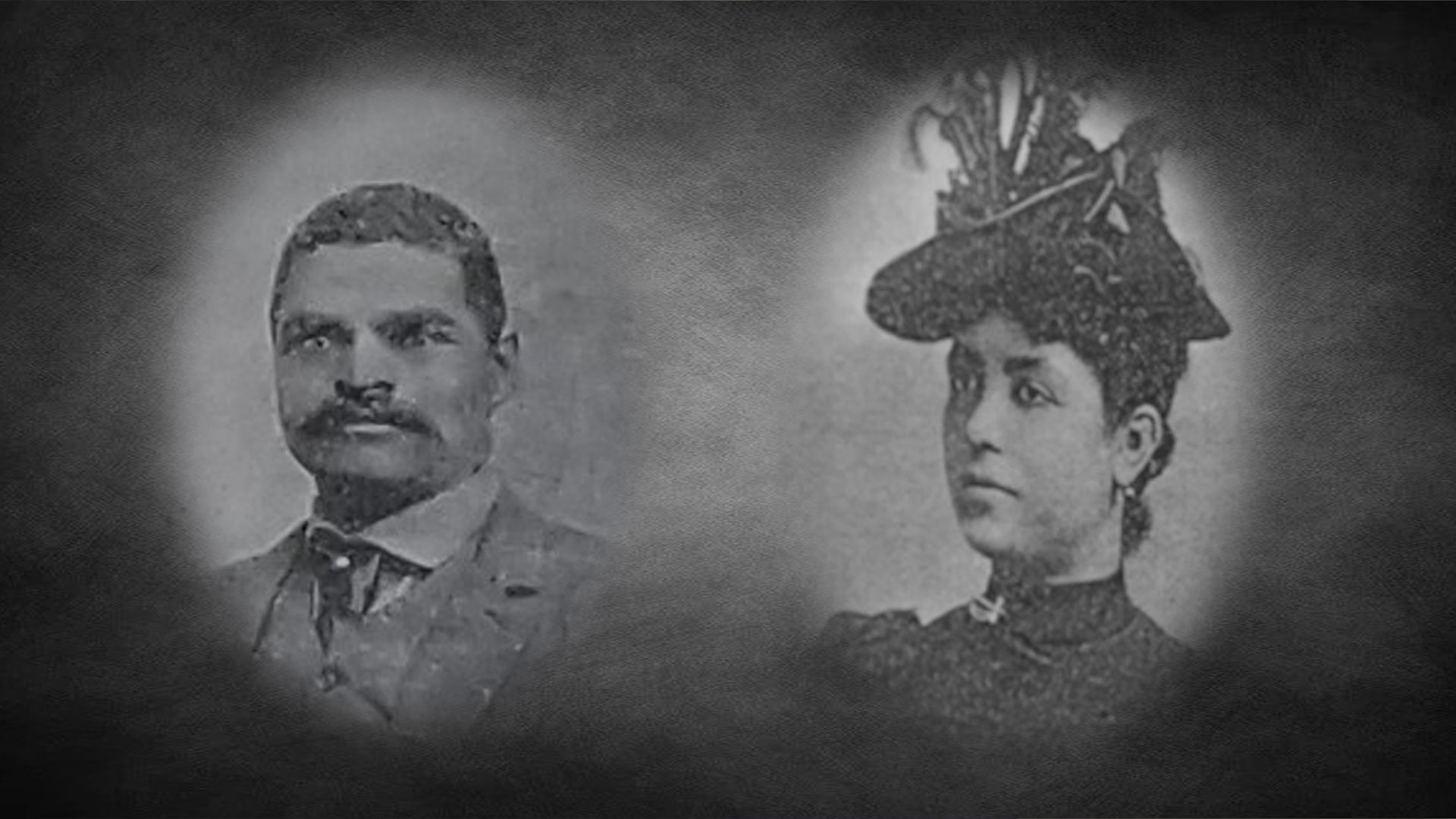AZILL william curly annie neal hero