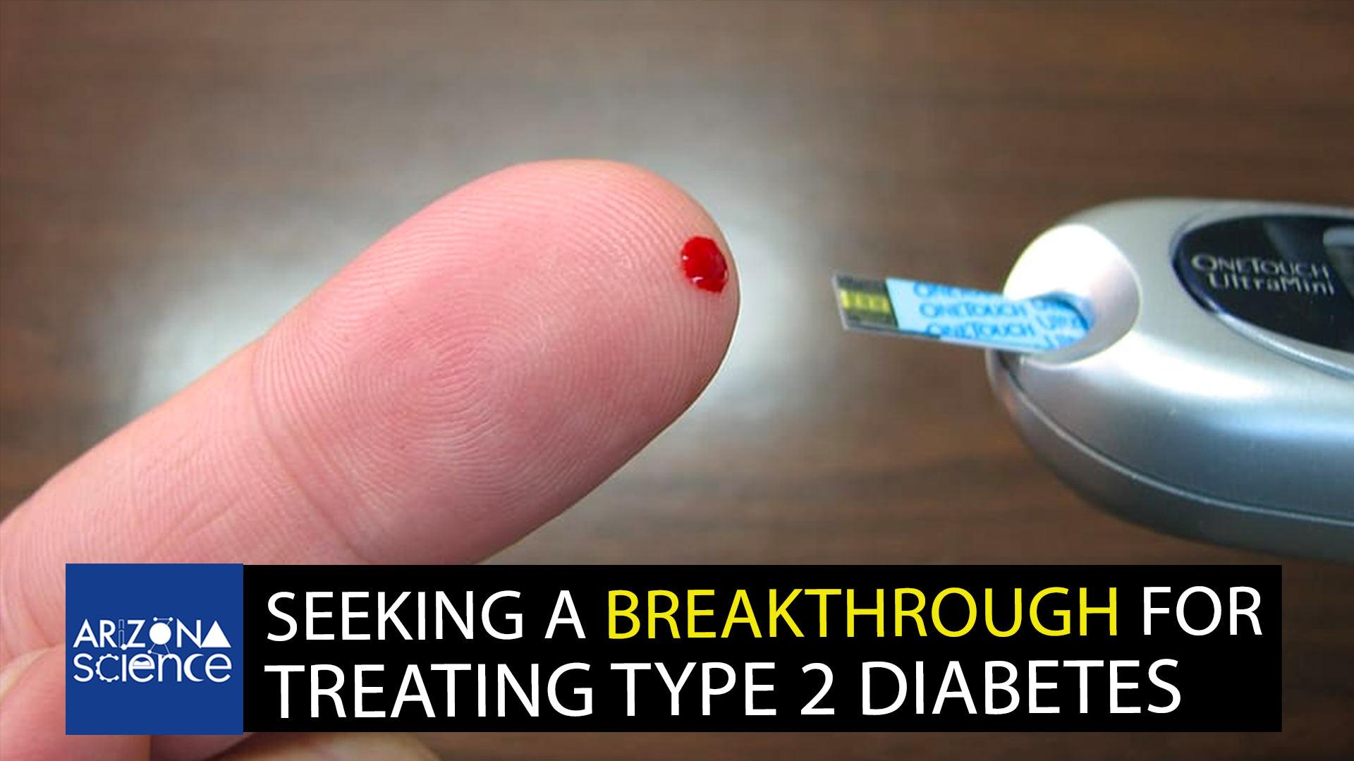 AZSCI_293_treating_diabetes_hero