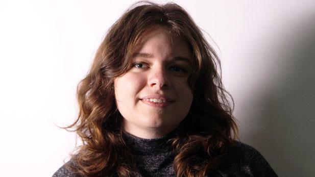 Megan Myscofski
