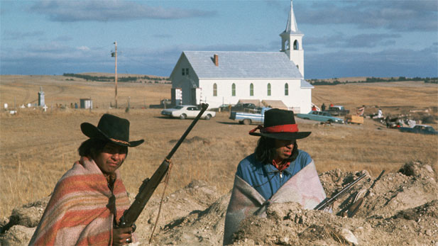 wounded_knee_2