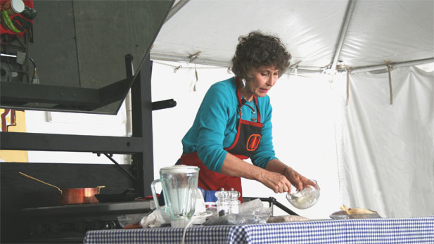 neithammer_cooking