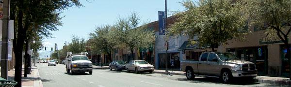 congress-street