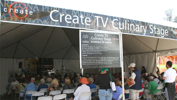 crowd_culinary_tent