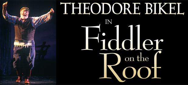 fiddler-title