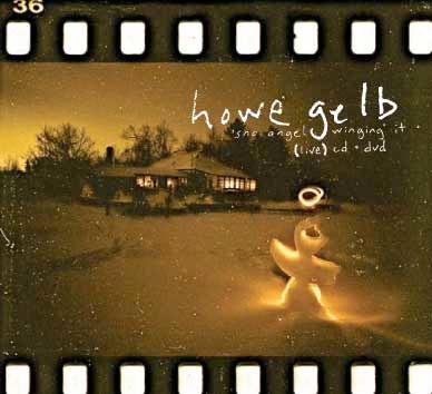 howe-gelb