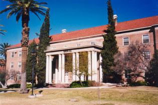 maricopa-hall