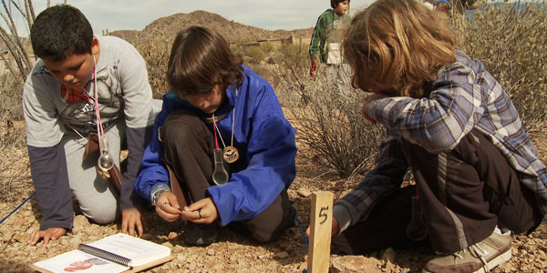 outdoor-learning