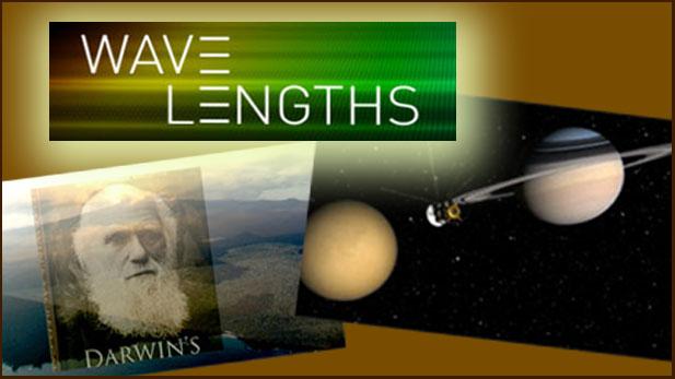 wavelengths_2